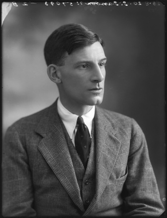 Wilfred Owen, Siegfried Sassoon and the Poetry of War